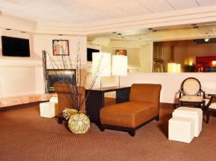 Fortune Hotel & Suites Las Vegas (NV) - Lounge