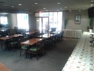 Fortune Hotel & Suites Las Vegas (NV) - Food and Beverages
