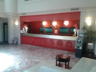 Fortune Hotel & Suites Las Vegas (NV) - Lobby