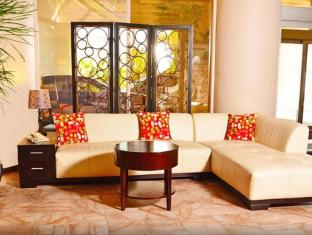 Fortune Hotel & Suites Las Vegas (NV) - Interior