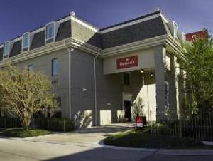 Country Inn & Suites By Carlson, Metairie