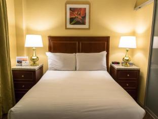 Hotel Stanford New York (NY) - Guest Room