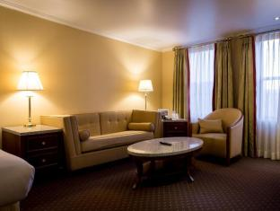 Hotel Stanford New York (NY) - Junior Suite
