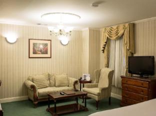Hotel Stanford New York (NY) - King Room