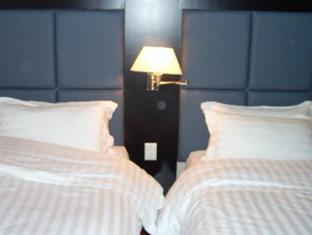 NoName Hotel New York (NY) - Double Room
