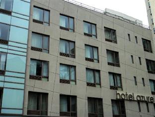 NoName Hotel New York (NY) - Hotel Exterior