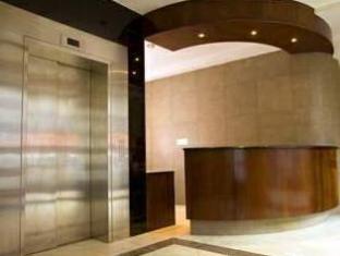 NoName Hotel New York (NY) - Interior