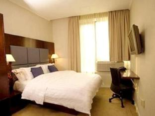 NoName Hotel New York (NY) - Guest Room