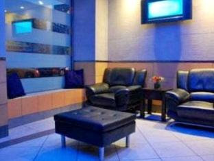 NoName Hotel New York (NY) - Lobby