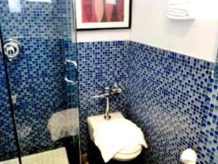NoName Hotel New York (NY) - Bathroom