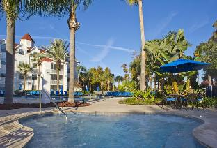 Grand Beach Resort by Diamond Resorts Orlando (FL)