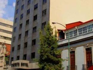 /nl-nl/corinto-hotel/hotel/mexico-city-mx.html?asq=yiT5H8wmqtSuv3kpqodbCVThnp5yKYbUSolEpOFahd%2bMZcEcW9GDlnnUSZ%2f9tcbj