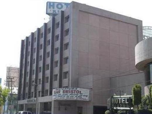 Hotel Riazor Aeropuerto