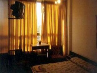 Review San Remo Resort Hotel