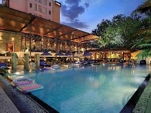 Grand Mercure Bangalore - an Accor Hotels Brand