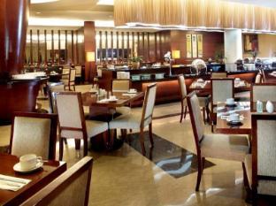 Aston Marina Hotel Jakarta - Restaurant