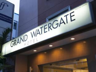 Grand Watergate Hotel