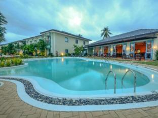 /microtel-by-wyndham-puerto-princesa-palawan/hotel/puerto-princesa-city-ph.html?asq=jGXBHFvRg5Z51Emf%2fbXG4w%3d%3d