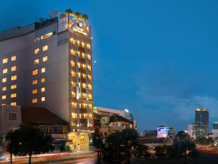 /id-id/silverland-central-hotel-spa/hotel/ho-chi-minh-city-vn.html?asq=RB2yhAmutiJF9YKJvWeVbdQaE6JOUFCLe6eaU84G9%2f7phmmt5kVlcttND2bN1Lt2vEwpTFbTM5YXE39bVuANmA%3d%3d