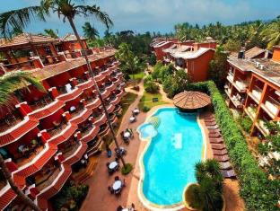 /th-th/the-baga-marina-beach-resort-hotel/hotel/north-goa-in.html?asq=X02IkjulKqVT9arvL0UwOVWDsWNL4Ww8YQVlOfvKAaOMZcEcW9GDlnnUSZ%2f9tcbj