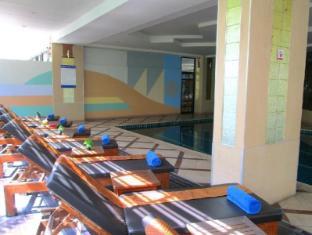 Pattaya Loft managed by Loft Group Pattaya - Pool