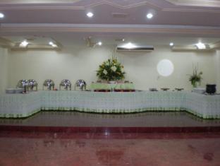 Bukit Senggigi Hotel Lombok - Meeting Room