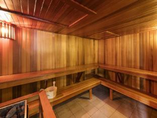 Meriton Serviced Apartments World Tower Sydney - Facilities