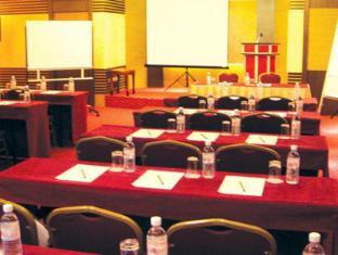 Celyn Hotel City Mall Kota Kinabalu - Meeting Room