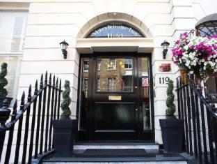 Marylebone Inn Hotel