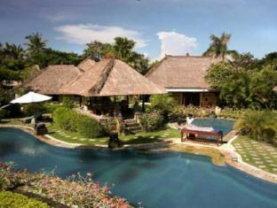 Rumah Bali Bed & Breakfast Bali