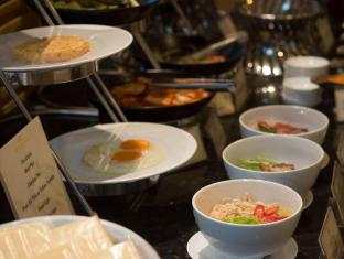 Northern Hotel Ho Chi Minh City Ho Chi Minh City - Food and Beverages