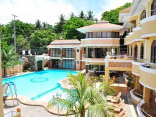 /boracay-holiday-resort/hotel/boracay-island-ph.html?asq=vrkGgIUsL%2bbahMd1T3QaFc8vtOD6pz9C2Mlrix6aGww%3d