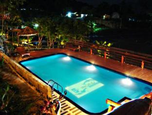 Phi Phi Ingphu Viewpoint Hotel