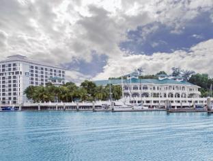 /hr-hr/avillion-admiral-cove-hotel/hotel/port-dickson-my.html?asq=5VS4rPxIcpCoBEKGzfKvtE3U12NCtIguGg1udxEzJ7m8JqfiJXO6E3VR5M2qnA6amvrOLfyb5pEbW19deigdr5wRwxc6mmrXcYNM8lsQlbU%3d