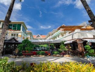 /boracay-mandarin-island-hotel/hotel/boracay-island-ph.html?asq=vrkGgIUsL%2bbahMd1T3QaFc8vtOD6pz9C2Mlrix6aGww%3d