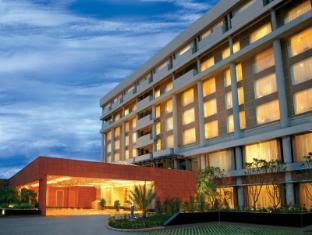 /taj-chandigarh/hotel/chandigarh-in.html?asq=jGXBHFvRg5Z51Emf%2fbXG4w%3d%3d