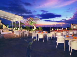 Aston Kuta Hotel and Residence Bali - Light House