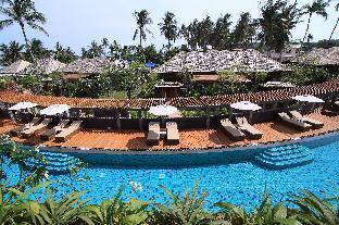 Deva Beach Resort Samui ดีวา บีช รีสอร์ต สมุย