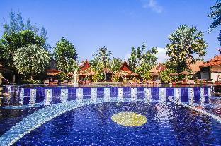 Baan Grood Arcadia Resort and Spa Baan Grood Arcadia Resort and Spa