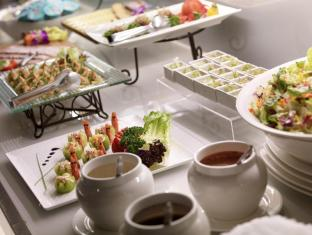 Dandy Hotel Da-an Taipei - Food and Beverages