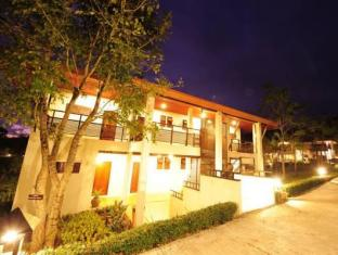 PhuNaCome Resort Loei - Surroundings