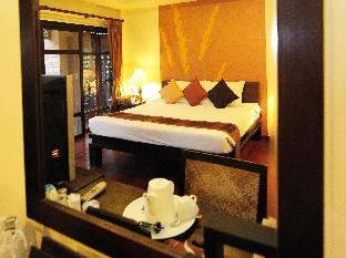 プナコム リゾート PhuNaCome Resort