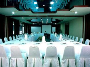 Batam View Beach Resort Batam Island - Bunga Raya - Meeting Room