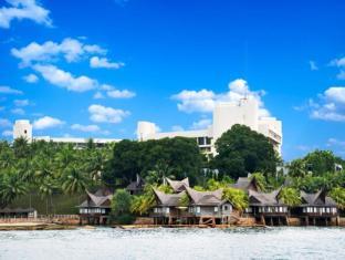 Batam View Beach Resort Batam Island - Villa