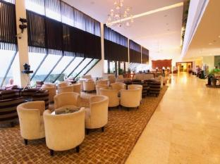 Batam View Beach Resort Batam Island - Lobby