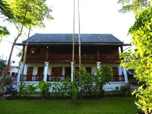 Villa Chitdara