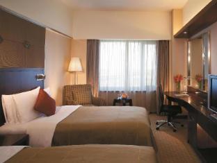 哈爾濱香格里拉大酒店