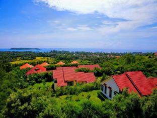 /vi-vn/vietstar-resort-spa/hotel/tuy-hoa-phu-yen-vn.html?asq=jGXBHFvRg5Z51Emf%2fbXG4w%3d%3d