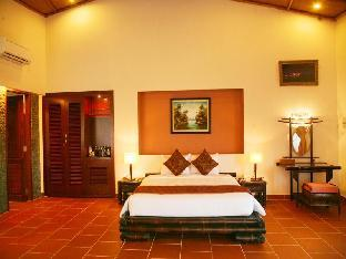 VietStar Resort & Spa