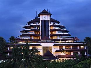 GQ Hotel Yogyakarta